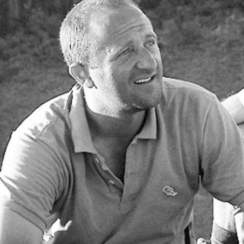 Luca Belpietro